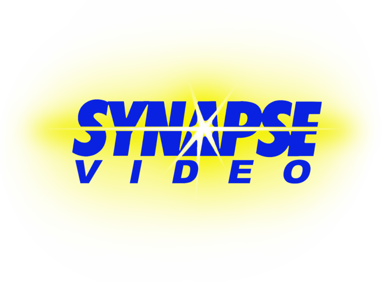 Synapse Video – Videography and Video Editing Services